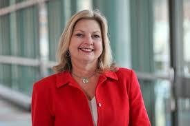 Meet Beth Smith | Akron Children's Hospital