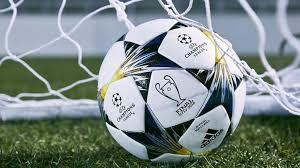 El Real Madrid - PSG se disputará con este nuevo balón de la Champions