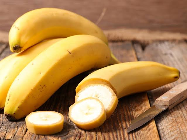Image result for banana""