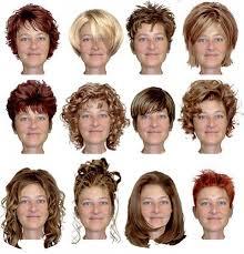 free virtual haircut
