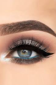 natural makeup eye makeup ideas