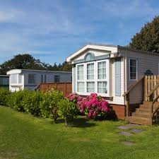 manufactured home ing tips