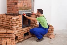chimney repair work photo galleries