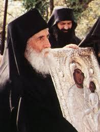 """Άγιος Παϊσιος: """"Γιατρός ψυχής και σώματος"""" - Κιβωτός της Ορθοδοξίας"""