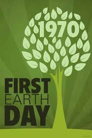 earth day posters best save earth posters you must see in