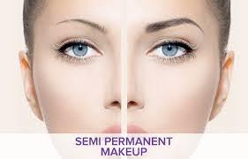permanent makeup artist varto