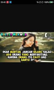 quotes ngawur home facebook