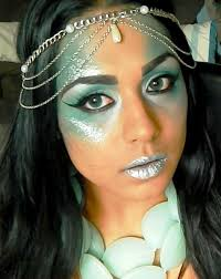 25 makeup and costumes to try