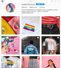 how to make money on instagram ways to get paid on instagram