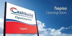 Cashbuild Eshowe Projects Photos Reviews And More Snupit