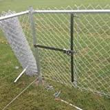 Amazon Com Fi Shock A 54 Woven Wire Fence Stretcher Livestock Handling Supplies Garden Outdoor