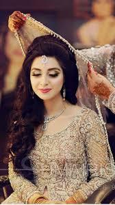 indian eye makeup facebook saubhaya