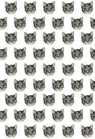 louie chan pattern art print