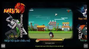Chơi game trên di động sử dụng ứng dụng Puffin