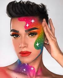 insram makeup guru ali uçaryılmaz