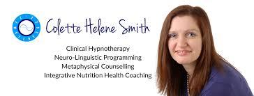 Colette Helene Smith 22:22 Wellness - Home   Facebook