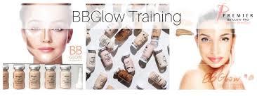 BBGlow Training - Capri Academy & Clinic