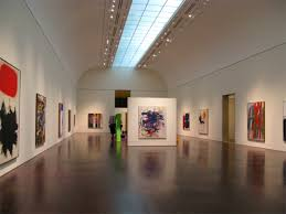 best museums for free on austin museum