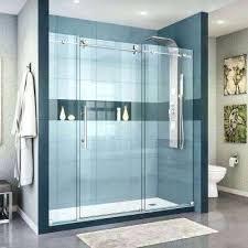 bathroom shower door stickers eqphoto biz