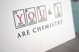 ghifari s sketchbook menjelaskan cinta secara biokimia bagian kedua