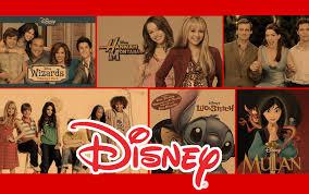 Những bộ phim hay kinh điển của Disney mà 8x - 9x đều thích