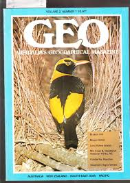 geo australia s national geographic