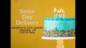gifts to usa uk australia canada