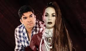 Reggaeton: Ivy Queen - Ivy Queen | Groupon