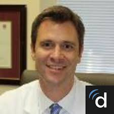 Dr. Adam Griffin, MD – Snyder, NY   Obstetrics & Gynecology