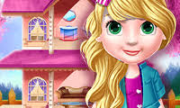 free doll games for s