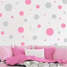 Nurse Life 6 Pink Car Truck Vinyl Decal Art Wall Sticker Usa Doctor Nurse Love Baby B017cdsvx0