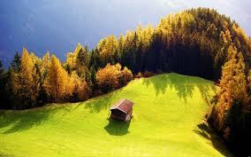 beautiful landscape wallpapers in jpg
