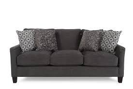 ethan allen sleeper sofas 243412