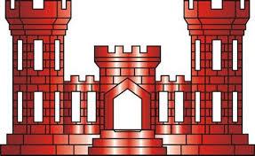 Engineer Castle Logo Logodix