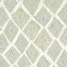 africana wallpaper fennel