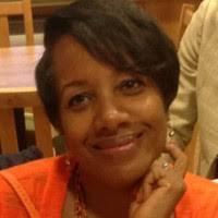 Wendi Smith - Consultant - Mezuzah Ministries | LinkedIn