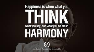 quote mahatma gandhi yang mengubah cara pandangmu terhadap hidup