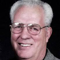 Jack Nelson Smith Obituary - Visitation & Funeral Information