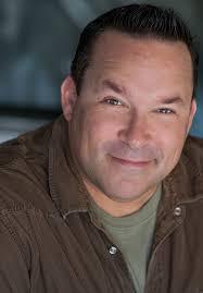 Dan Johnson - IMDb