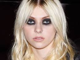 video of taylor momsen of the pretty