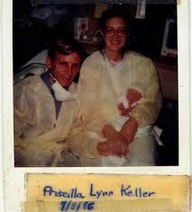 Priscilla Waller | Fundamentalists Wiki | Fandom