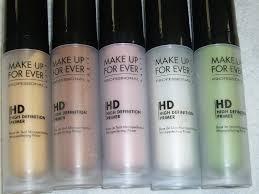 green foundation makeup makeup