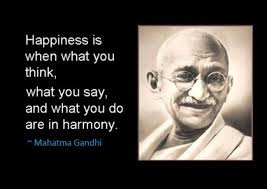 most powerful inspirational quotes by mahatma gandhi