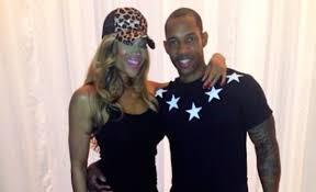 LHHATL's Mimi Faust and Nikko London Have Split Up