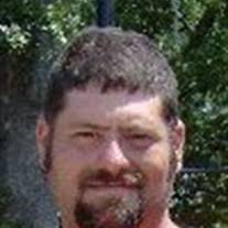 Jason Cline Obituary - Visitation & Funeral Information