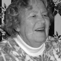 Geraldine West Obituary - Gloversville, New York | Legacy.com