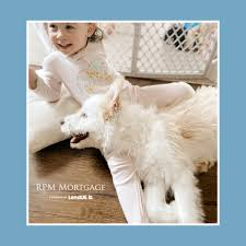 Dwain Williams - RPM Mortgage - 76 Photos - Mortgage Brokers - 44045  Margarita Rd. Suite #200, Temecula, CA 92592