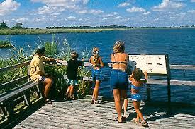 kids in virginia beach va