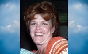 Obituary: Luana Sue Beck 1946-2018   The Verde Independent   Cottonwood, AZ