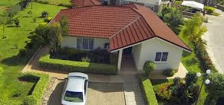 bungalow superior homes kenya